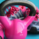 5 Simple Routines for Better Health & Fitness
