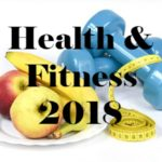 5 Simple Routines for Better Health & Fitness in 2018